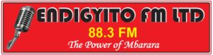 Endyigito FM