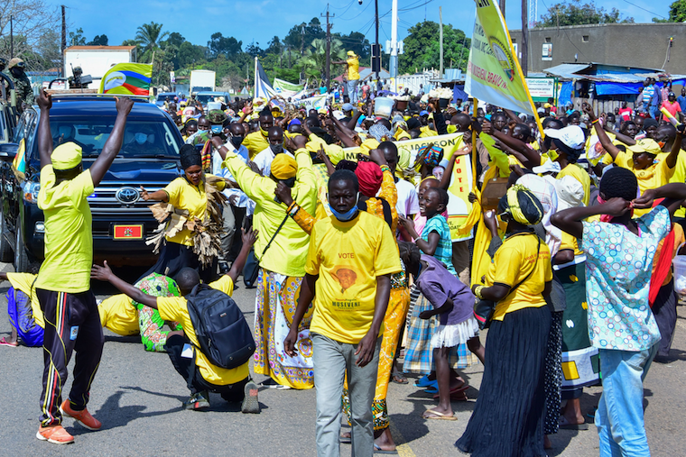 NRM-supporters-in-Arua-a295407b