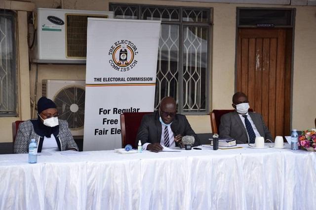electoral-commision-Byabakama-33812ce2