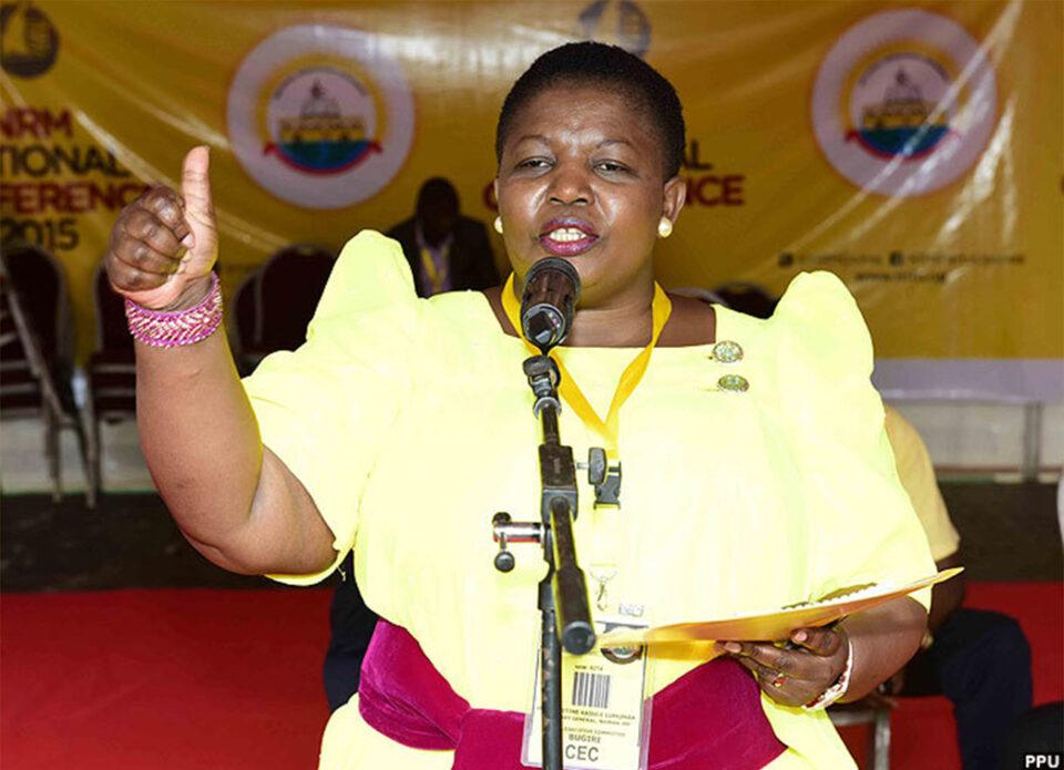 Justine-Kasule-Lumumba-biography-f157d36d