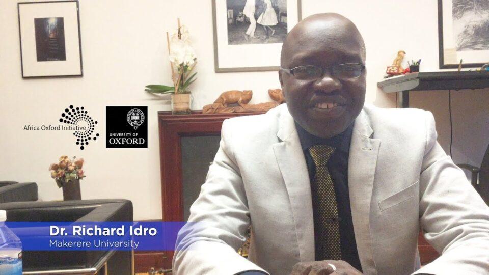 DR IDRO-00d309d3