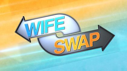 Wife_Swap_revised_logo-d2ab71da