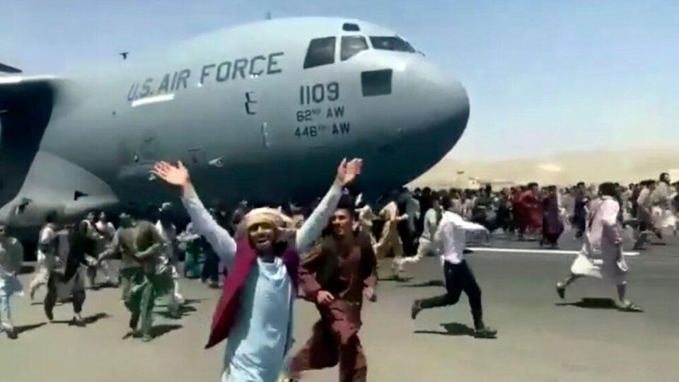 TALIBAN-6cbe03ff