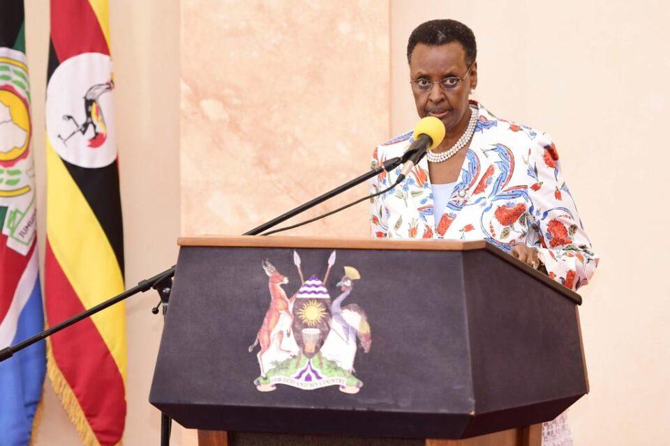 Janet-Museveni-03-b765ff78